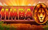Онлайн автомат African Simba в казино