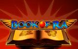 Игровой автомат 777 Book Of Ra