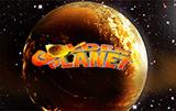Golden Planet в онлайн казино бесплатно