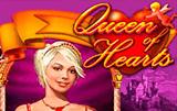 Играть в 777 игровой автомат Queen of Hearts
