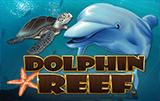 Dolphin Reef автоматы 777